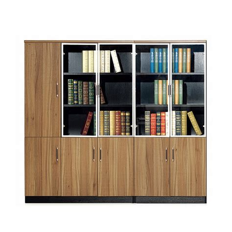 Kitchen Cabinet Books by Top Quality Classic Office Book Cabinet Melamine Overhead