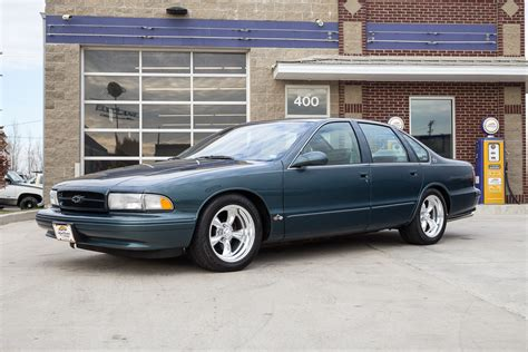 service manual free download parts manuals 1995 chevrolet caprice classic security system
