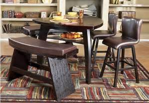 Noah Dining Room Set Pinterest Discover And Save Creative Ideas