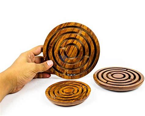 nagina international nagina international ball in a maze puzzle board game
