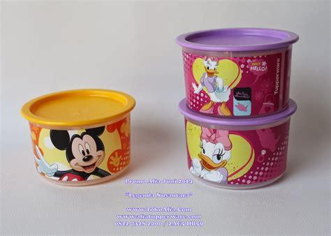 Jual Tupperware by Pin Jual Tupperware Murah I Promo Diskon On