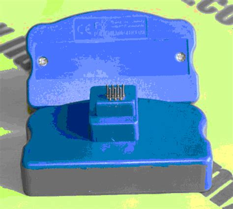 chip resetter for epson stylus pro 4800 china universal chip resetter for epson stylus pro9450