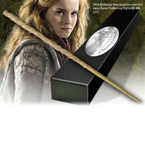 Baguette De Hermione Granger by Baguette Hermione Granger Chez Kas Design