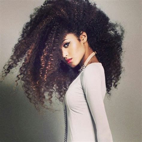 hairstyles for big afro hair cutest afro hairstyles for black women hairstyles 2017