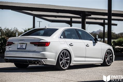 audi b9 s4 tune 2019 2020 car release and specs