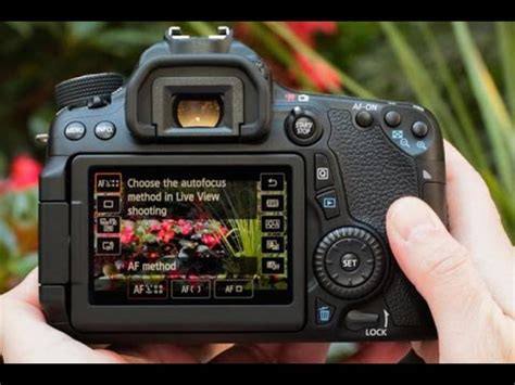dslr cameras price  pakistan youtube