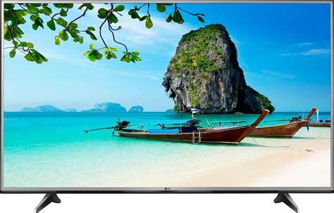 Samsung Led 60 Zoll 3381 by Lg 60uh615v Led Fernseher 151 Cm 60 Zoll 2160p 4k
