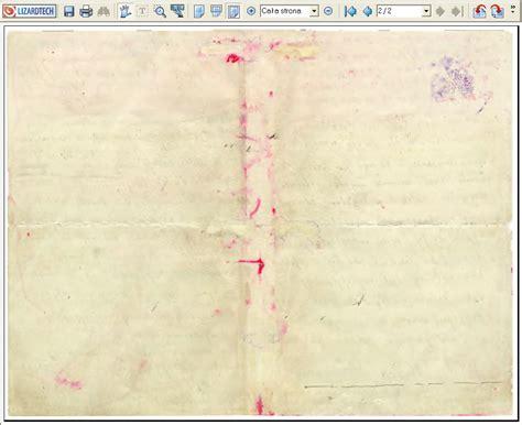pliki format djvu niestandardowe techniki redagowania i przygotowywania