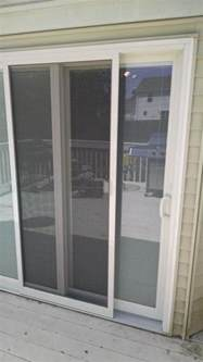 interior door installation cost home depot isaantours