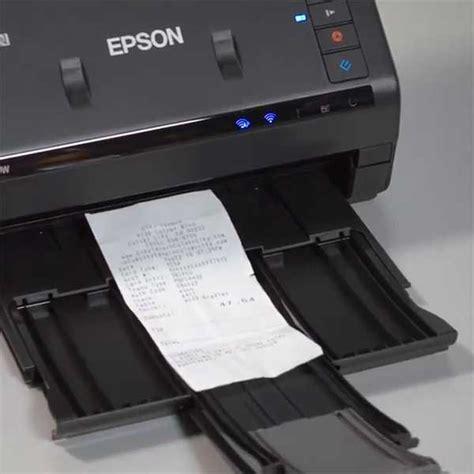 best desk scanner organizer top 10 best receipt scanner organizer reviews