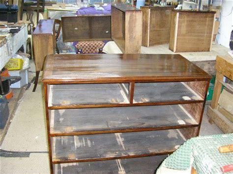 upholstery courses surrey furniture repair surrey antique restoration surrey