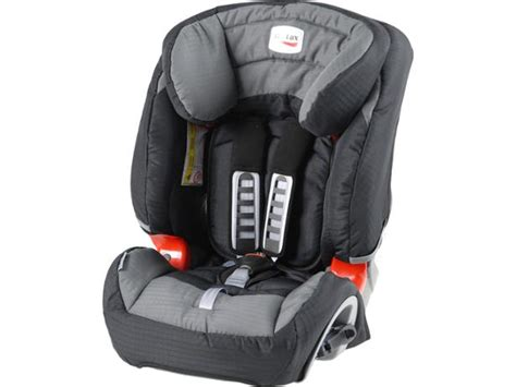 volvo car seats uk volvo convertible child car seat summary which