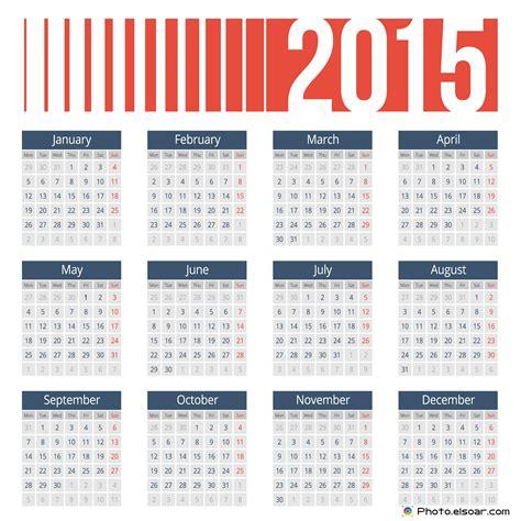 printable calendar 2015 europe 2015 calendar designs with 25 good ideas elsoar