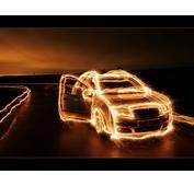 3D Cars HD Wallpapers  WallpaperSafari