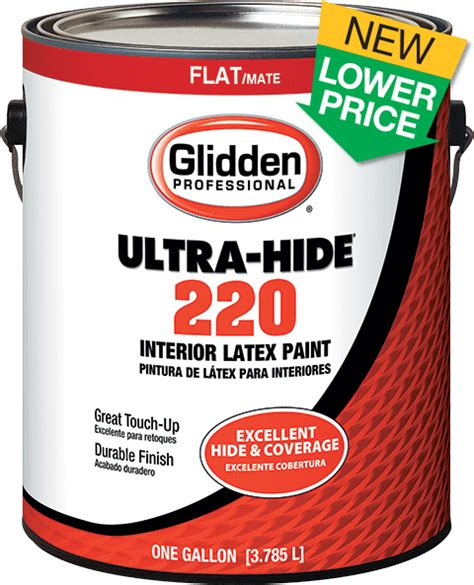 home depot paint sale glidden ultra hide 174 220 interior paint glidden professional