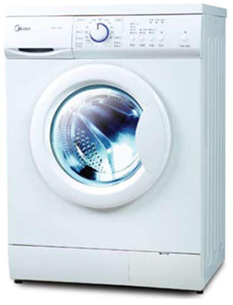 Mesin Cuci Rendah Watt perbandingan besaran watt mesin cuci front dan top loading