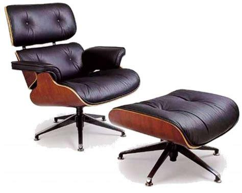 Swivel recliner chairs contemporary contemporary homescontemporary homes