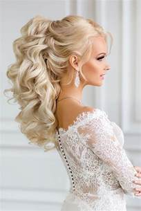 hairstyles for brides best 25 hairstyles for weddings ideas only on pinterest