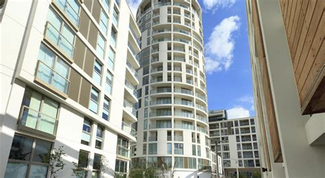 saco appartments saco apartment trinity tower london rooms rates photos