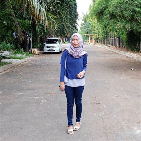 Zara Blouse Atasan Wanita jual blouse zara 2 warna navy baju atasan blouse