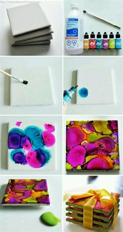 diy projects to sell 25 unique make and sell ideas on crafts to