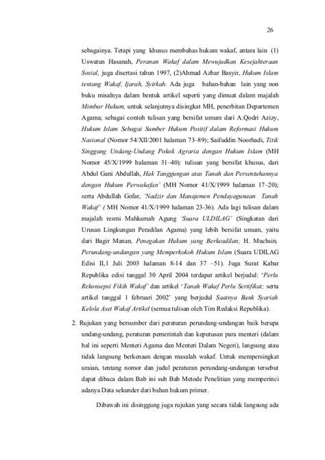 Agama Dan Kekerasan Dalam Bingkai Reformasi Muhammad Sofyan Media Pres 2001822007