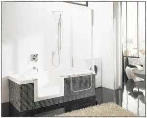 badewanne mit einstieg und dusche badewanne mit einstieg und dusche preise carprola for