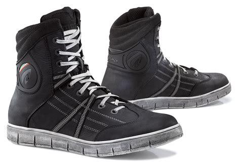 cooper shoes forma cooper shoes revzilla