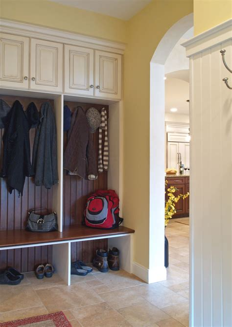 home plans with mudroom 45 superb mudroom entryway design ideas with benches
