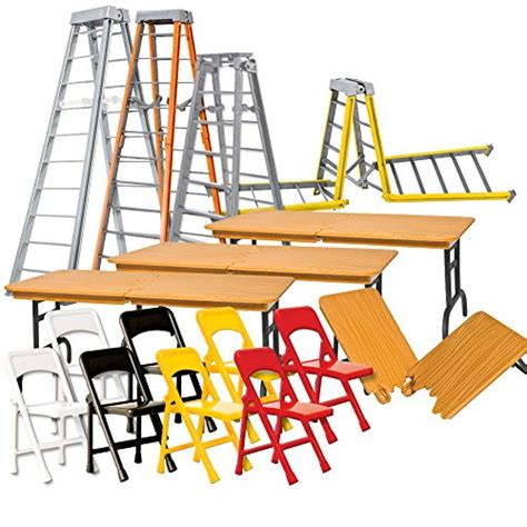 tables ladders and chairs top 10 best tables ladders and chairs top reviews