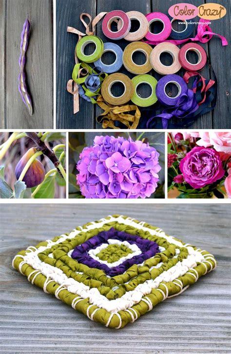 pre cut fabric strips for rag rugs pre cut fabric strips for rag rugs roselawnlutheran
