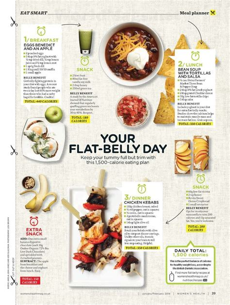 Flat Belly Diet Detox Menu by 136 Best Images About Flat Belly Day Diet On