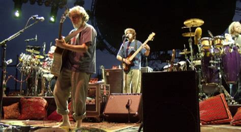 the backyard austin tx livecheese com download the string cheese incident october 17 2004 the backyard