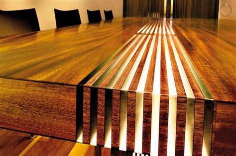 luminate architecture wood bar top deck furniture