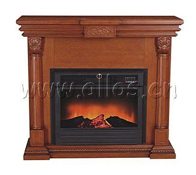 electric fireplace mantels surrounds electric fireplace mantels china fireplace