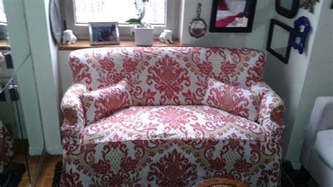 custom slipcovers nyc professional re upholstery drapery slipcovers pillows