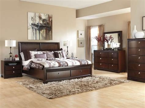 luxury bedroom set bedroom luxury king bedroom sets photo does master