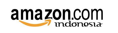 Amazon Indonesia | amazon thailand อาจกำล งมา เตร ยมต วไว ให ด โปรโมช น