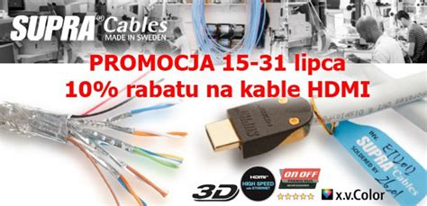 Kabel Hdmi 30m V1 4 1080p Active supra hdmi na lato best audio