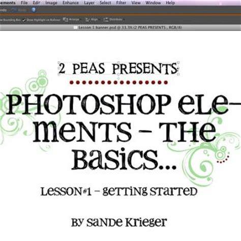 scrapbook digital tutorial photoshop 10 free photoshop tutorials digital scrapbooking