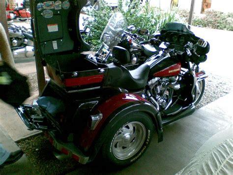 Harley Davidson 3 Wheelers by Harley Davidson 3 Wheeler Corvette