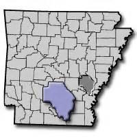Dewitt County Circuit Clerk Search Arkansas County Arkansas Arcountydata