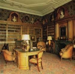 alte schule altes haus library school cave home living room