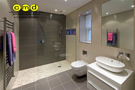 Renovating Bathrooms Ideas Bathroom Renovations Gallery Ideas