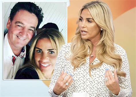 katie price slammed by stunned price slammed for instagram post about s trial