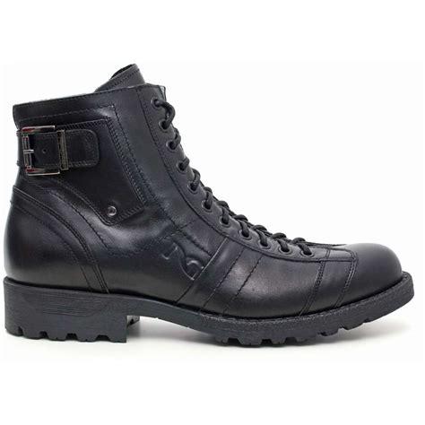 anfibi uomo nero giardini collezione scarpe nero giardini uomo autunno inverno 2014
