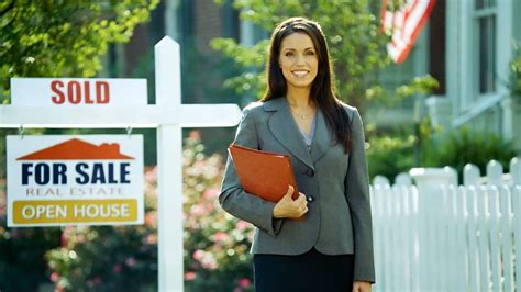 how to become an international real estate agent 5 tips to become a successful real estate agent