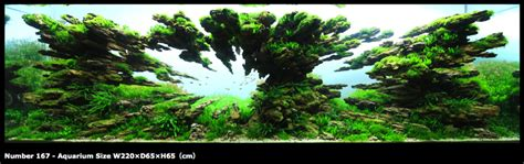 popular themes miyabi aqua design