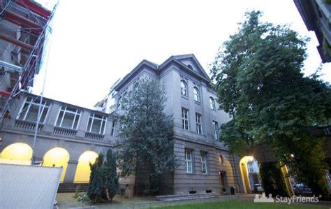 Friseur Auf Englisch Lessing Gymnasium D 252 Sseldorf