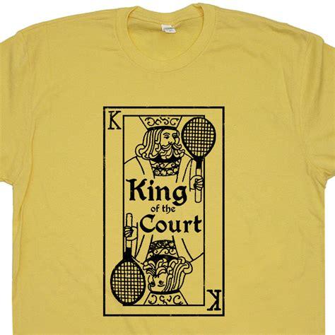 T Shirt Tennis tennis t shirt tennis eat sleep repeat t shirt